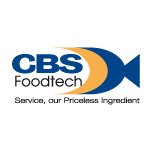 CBS Foodtech Pty Ltd
